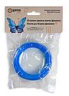 Пластик для 3D ручки  X Game kids PLA-Blue-10 (Синий)