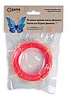 Пластик для 3D ручки X Game kids PLA-Red-10 (Красный)