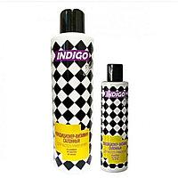 Шампунь витаминный для частого применения Indigo Style , 1000 мл