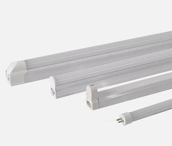 Лампы Т 8, светильники Т 5. Лампы для накладных, потолочных светильников