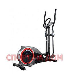 Кросстренажер эллиптический Cardio Power ES370 до 140 кг