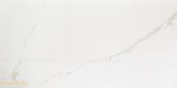 Плитка из керамогранита RNF 12608 (600х1200)