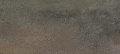 Плитка из керамогранита RNF 12611 (600х1200)