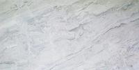 Плитка из керамогранита KXP 12607 (600х1200)