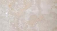 Плитка из керамогранита KXP 12606 (600х1200)