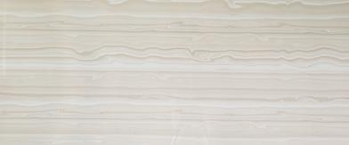 Плитка из керамогранита KXP 12605 (600х1200)