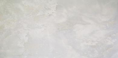 Плитка из керамогранита KXP 12603 (600х1200)