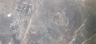 Плитка из керамогранита KXP 12604 (600х1200)