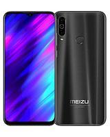 Смартфон Meizu M10 32GB black