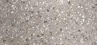 Плитка из керамогранита 12 T 037 (600*1200)