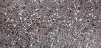 Плитка из керамогранита 12 Q 046 (600*1200)