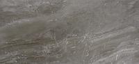 Плитка из керамогранита 12 T 065 (600*1200)