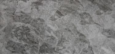 Плитка из керамогранита 12 Q 117 (600*1200)