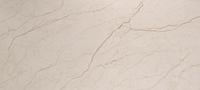 Плитка из керамогранита 12 T 067 (600х1200)