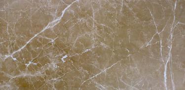 Плитка из керамогранита 12 T 068 (600х1200)