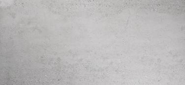 Плитка из керамогранита 12 T 062 (600*1200)