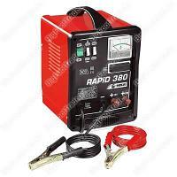 Пуско-зарядное устройство 280А, Rapid 380