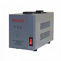 Стабилизатор АСН-500Д/1-Ц