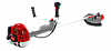 Бензиновый триммер БТР-2500П ПРОФ Ресанта