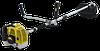 Бензиновый триммер GGT-430T Huter