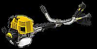 Бензиновый триммер GGT-15004Т (четырёхтактный) Huter
