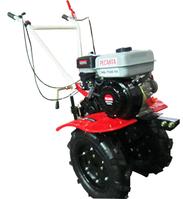 Сельскохозяйственная машина Ресанта МБ-7500-БФ