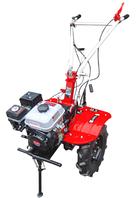 Сельскохозяйственная машина Ресанта МБ-8000-10