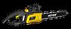 Электропила Huter ELS-2,7P