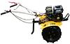 Сельскохозяйственная машина МК-7000M BIG FOOT Huter