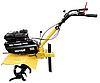 Сельскохозяйственная машина МК-7800P PRO Huter