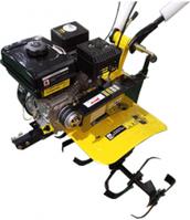 Сельскохозяйственная машина МК-7800PL Huter
