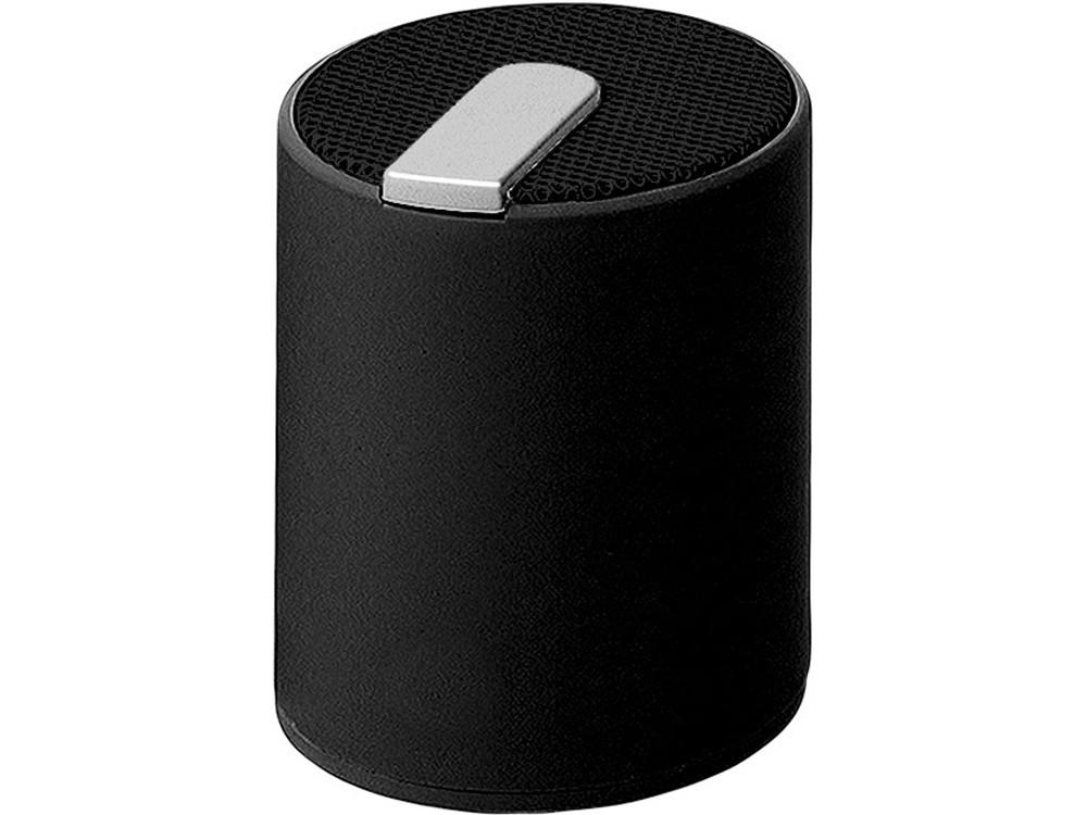 Колонка Naiad с функцией Bluetooth®, черный - фото 1