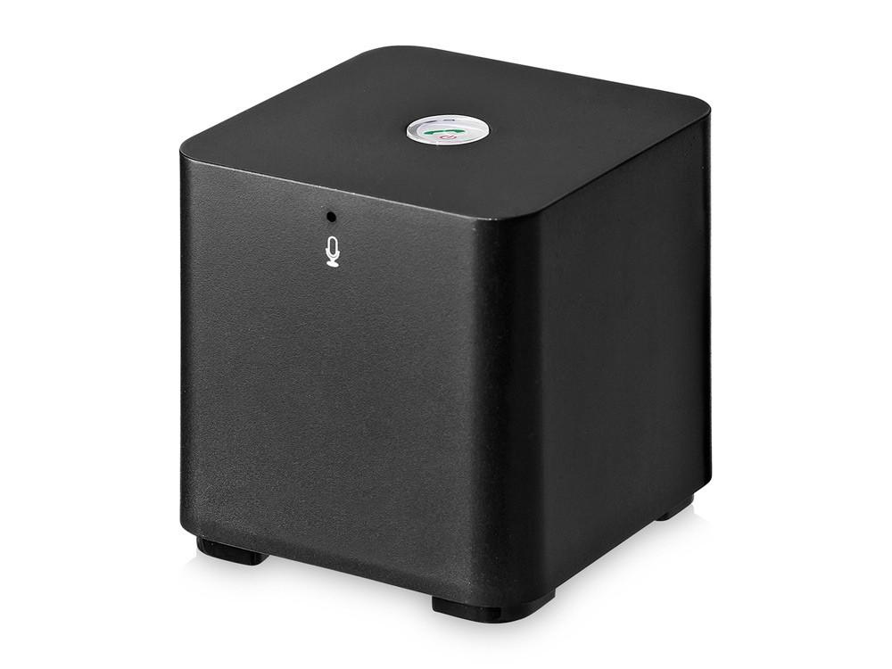 Колонка Triton Bluetooth®, черный - фото 1