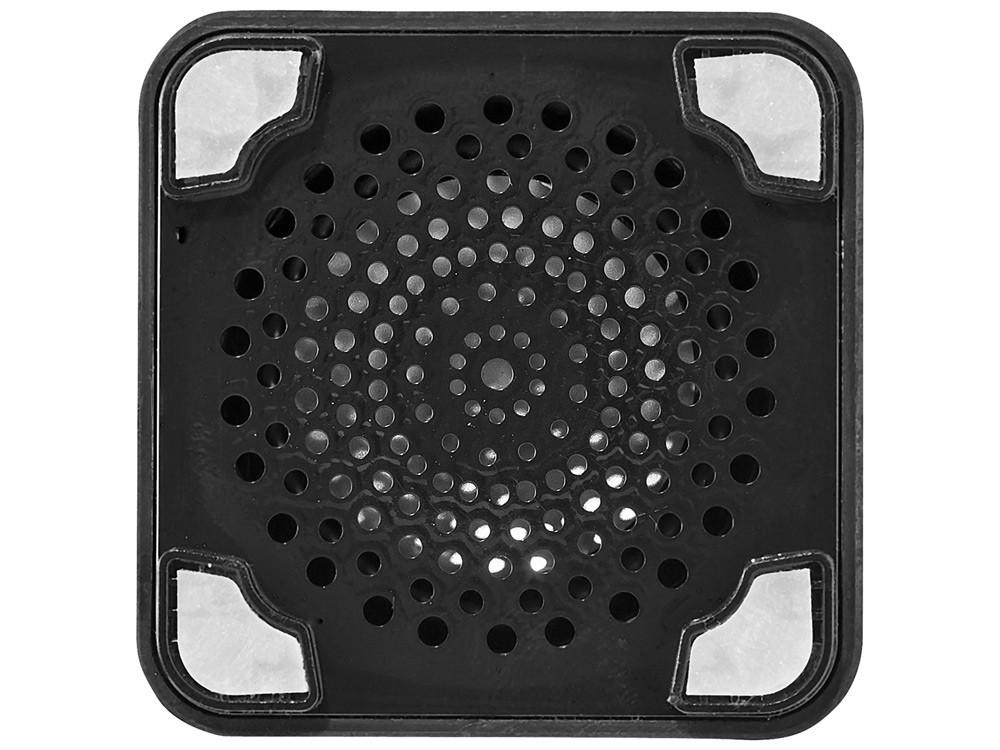 Колонка Triton Bluetooth®, черный - фото 3