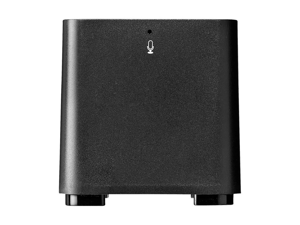Колонка Triton Bluetooth®, черный - фото 4