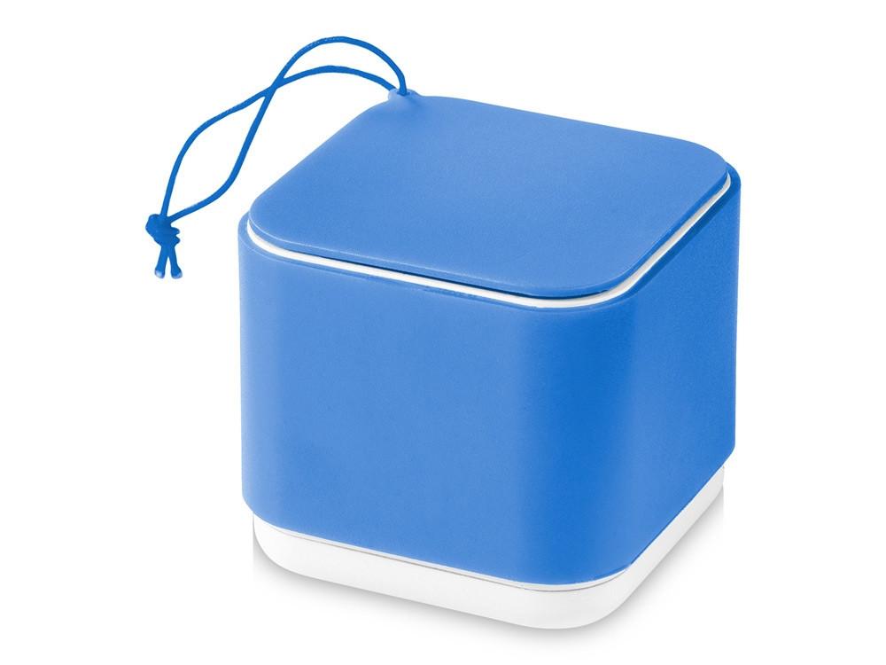 Колонка Nano Bluetooth®, синий - фото 1