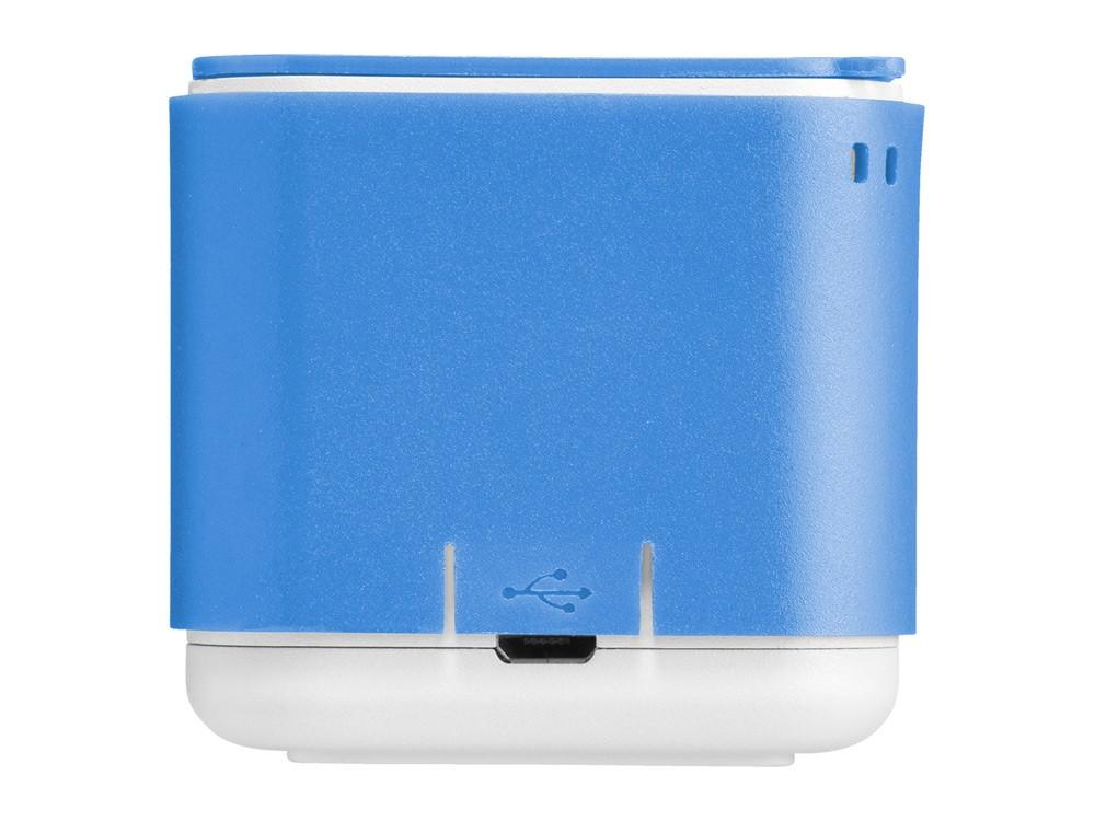 Колонка Nano Bluetooth®, синий - фото 2