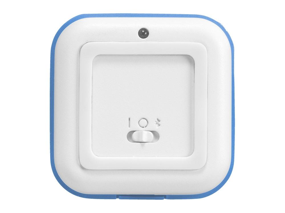 Колонка Nano Bluetooth®, синий - фото 5