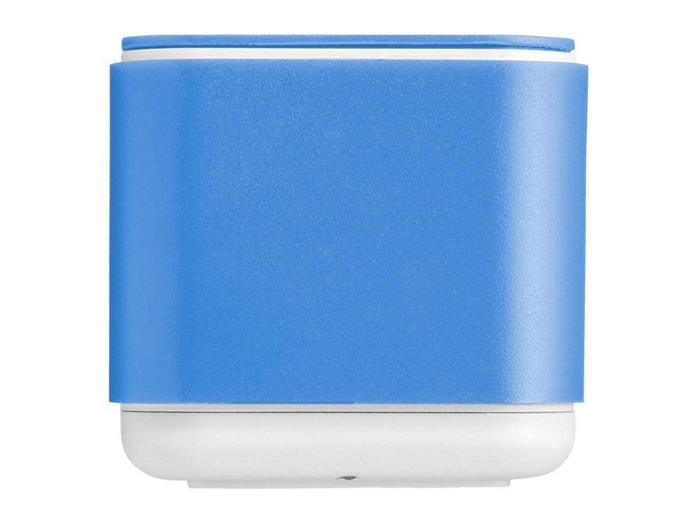 Колонка Nano Bluetooth®, синий - фото 7