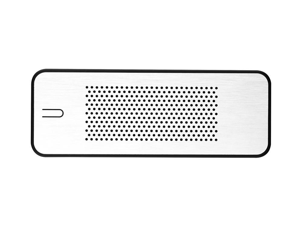 Колонка Zabrak с функцией Bluetooth® - фото 4