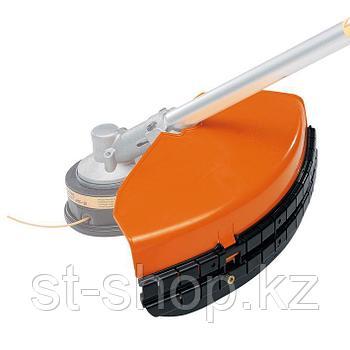 Универсальный кожух STIHL FS 44-450