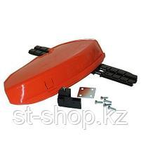 Универсальный кожух STIHL FS 44-450, фото 2
