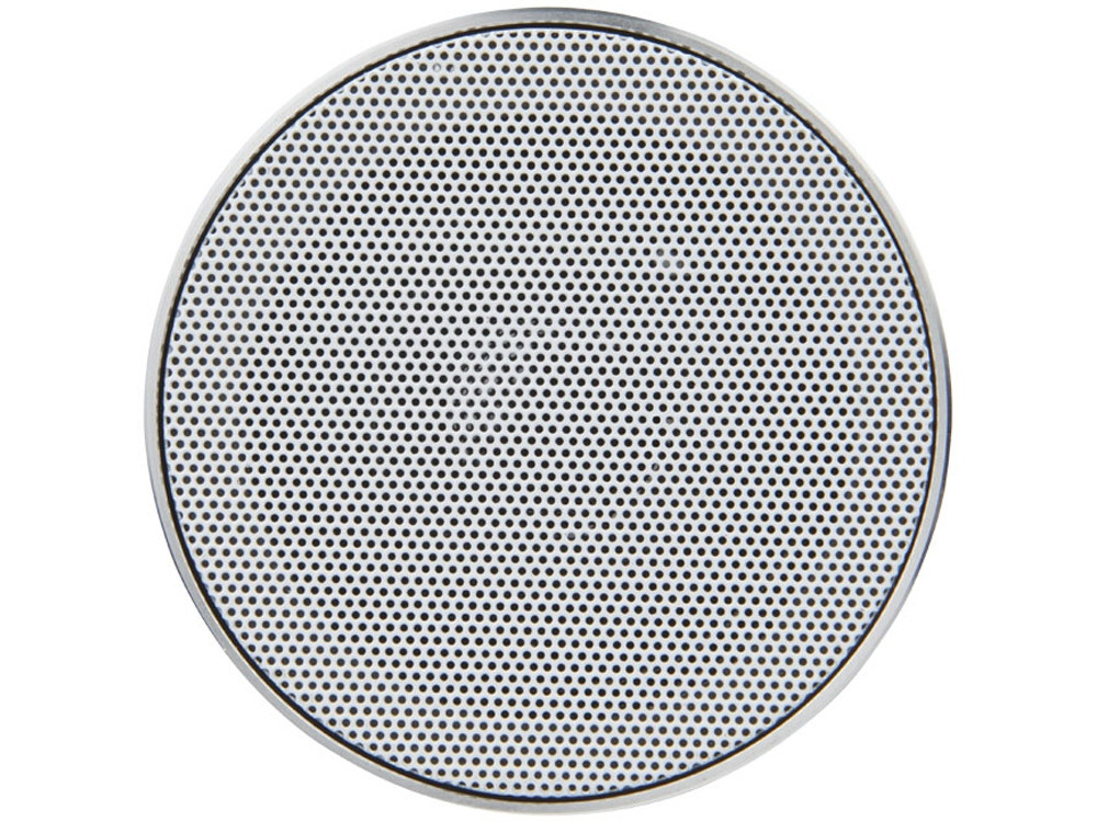 Цилиндрический динамик Bluetooth®, черный - фото 5