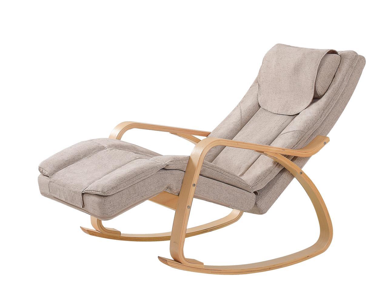 Кресло-качалка Liberty