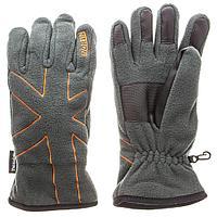Перчатки Norfin SHIFTER (703077-03L=р.L)
