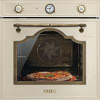 Духовой шкаф SMEG SFP750POPZ