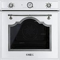 Духовой шкаф SMEG SF700BS