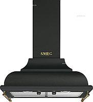 Вытяжка SMEG KC16AOE