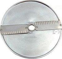 Диск-нож для нарезки ломтиками Celme Е 10