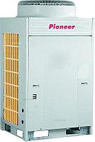 Внешний блок мультизональной системы Pioneer KGV450W